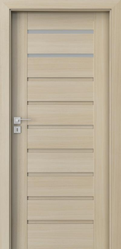 Similar products Interior doors Porta CONCEPT A2