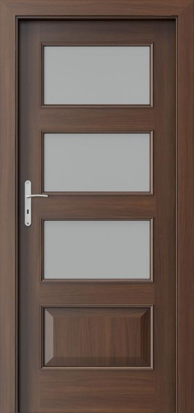 Similar products Interior doors Porta NOVA 5.4