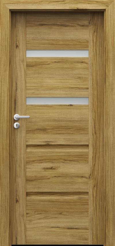 Ähnliche Produkte                                  Innenraumtüren                                  Porta Inspire C.2