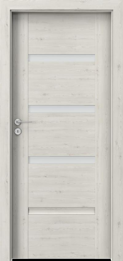 Interiérové dveře Porta Inspire C.3