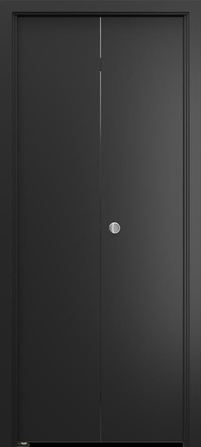 Podobne produkty                                  Drzwi wewnętrzne                                  Beta v2 grupa 2