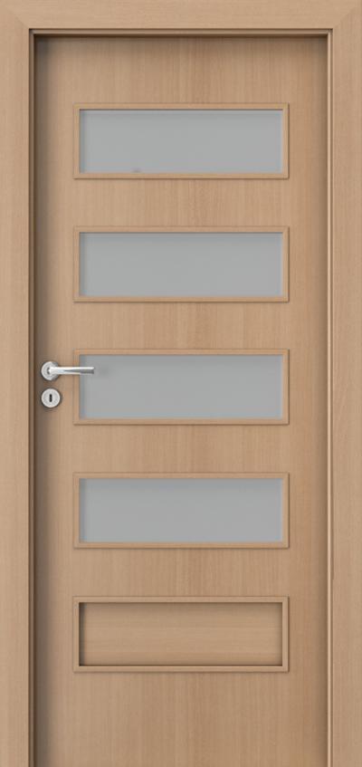 Podobne produkty                                  Drzwi wewnętrzne                                  Porta FIT G.4