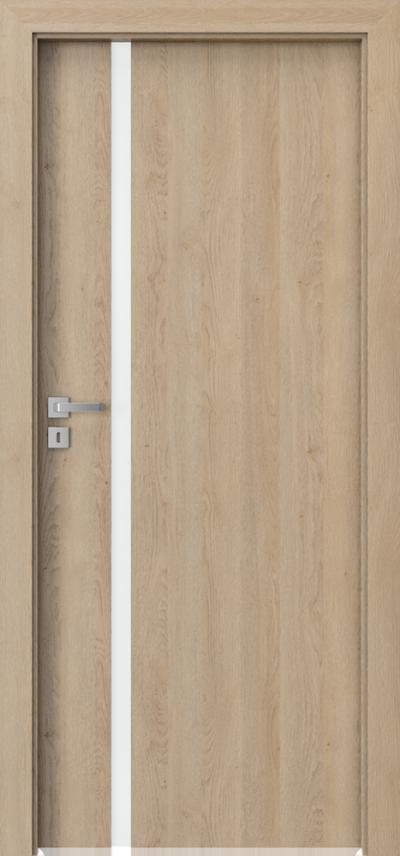 Drzwi wewnętrzne Porta RESIST 4.A