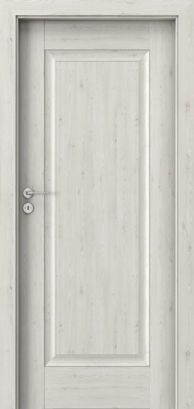 Similar products                                  Interior doors                                  Porta INSPIRE A.0