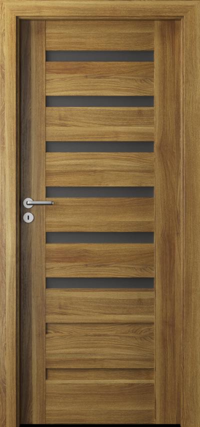Podobne produkty                                  Drzwi wewnętrzne                                  Porta VERTE PREMIUM D.6