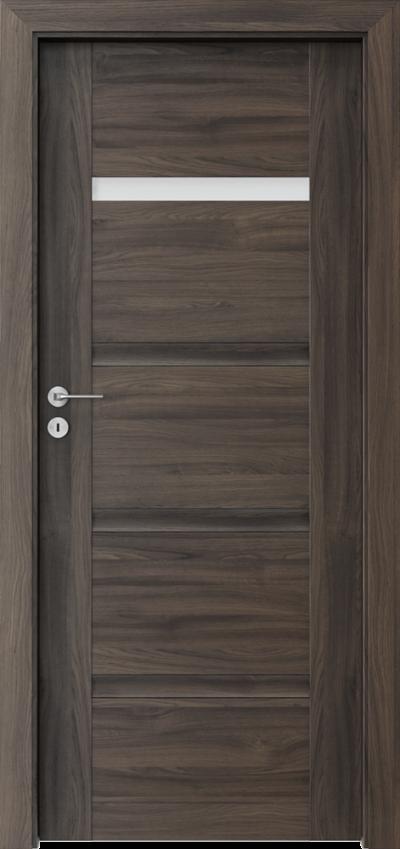 Interior doors Porta Inspire C.1