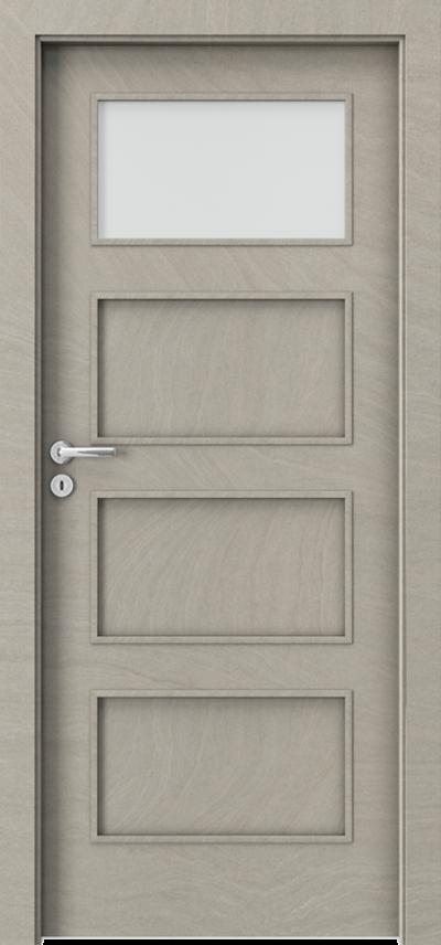 Drzwi wewnętrzne Porta FIT H.1