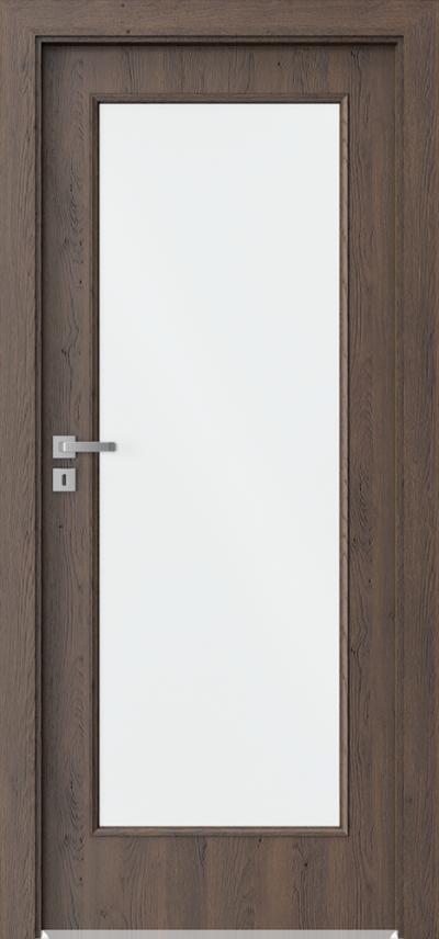 Podobne produkty                                  Drzwi wewnętrzne                                  Porta RESIST 1.4