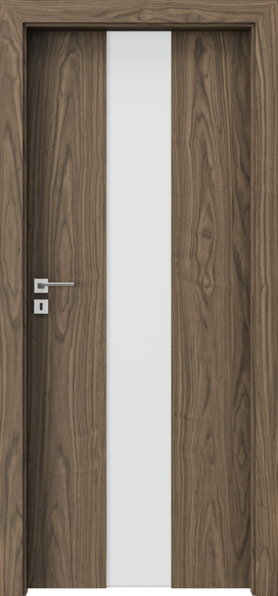 Podobne produkty                                  Drzwi wewnętrzne                                  Villadora MODERN Space 02