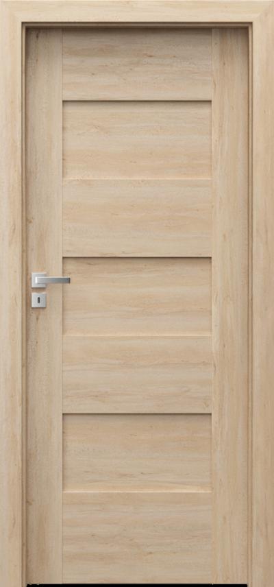 Podobne produkty                                   Drzwi wewnętrzne                                   Porta KONCEPT K.0