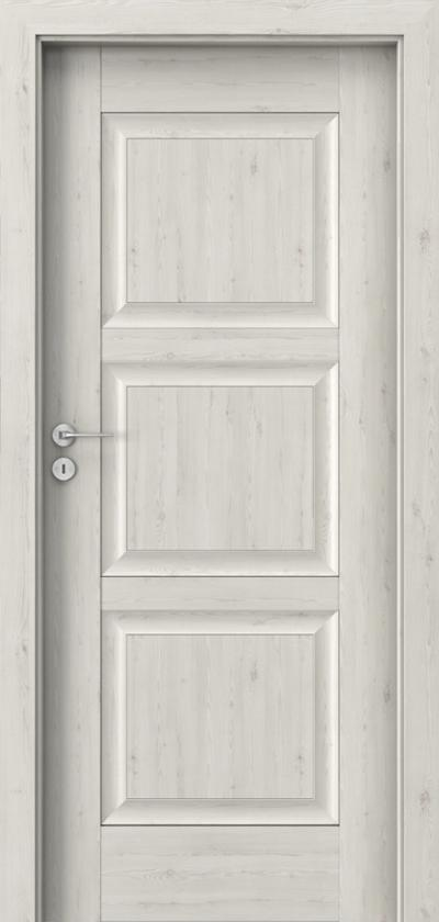 Similar products Interior doors Porta INSPIRE B.0