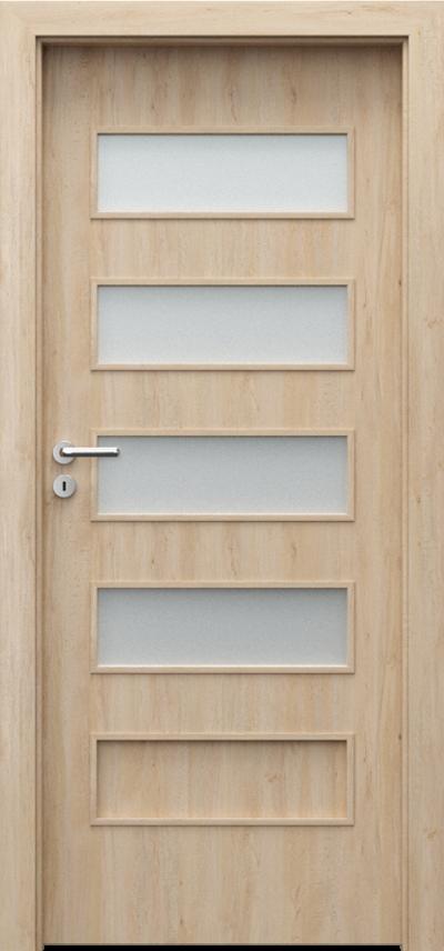 Drzwi wewnętrzne Porta FIT G.4