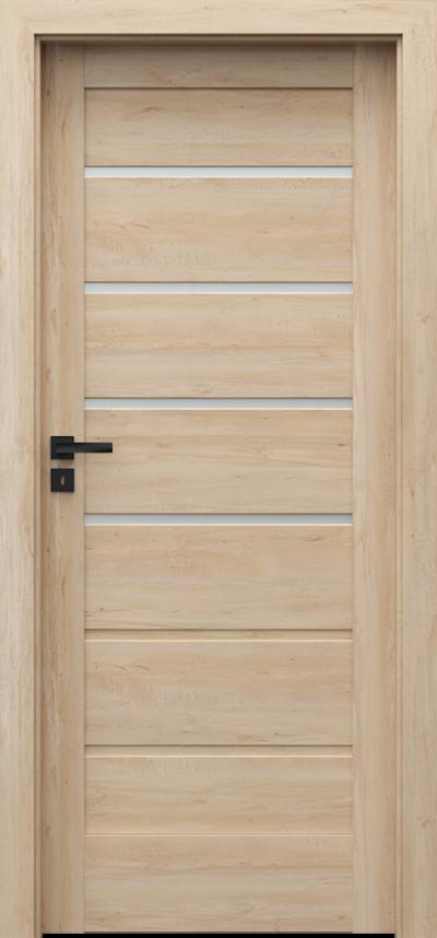 Podobne produkty                                  Drzwi wewnętrzne                                  Porta VERTE HOME J.4