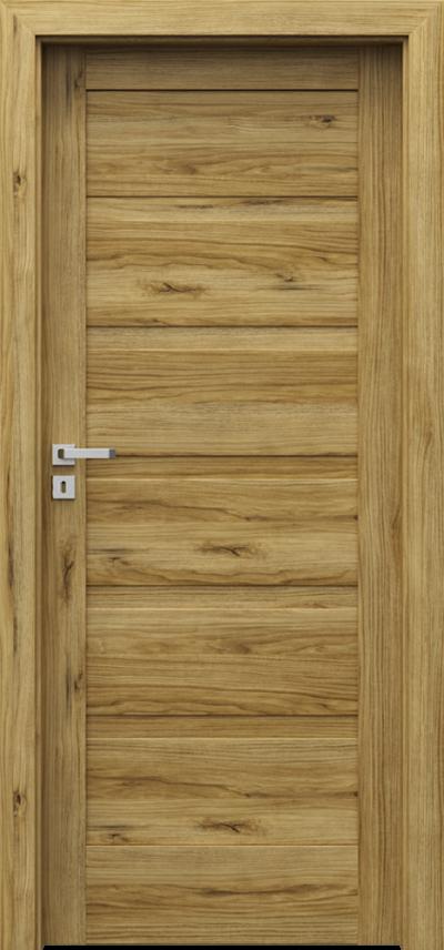 Podobne produkty                                  Drzwi wewnętrzne                                  Porta VERTE HOME H.0