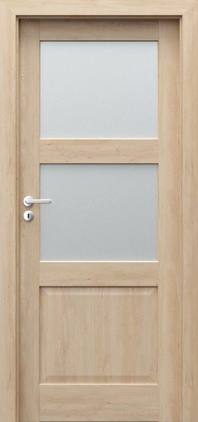 Podobne produkty                                  Drzwi wewnętrzne                                  Porta BALANCE D.2