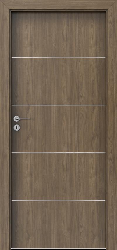 Podobne produkty                                  Drzwi wewnętrzne                                  Porta LINE E.1