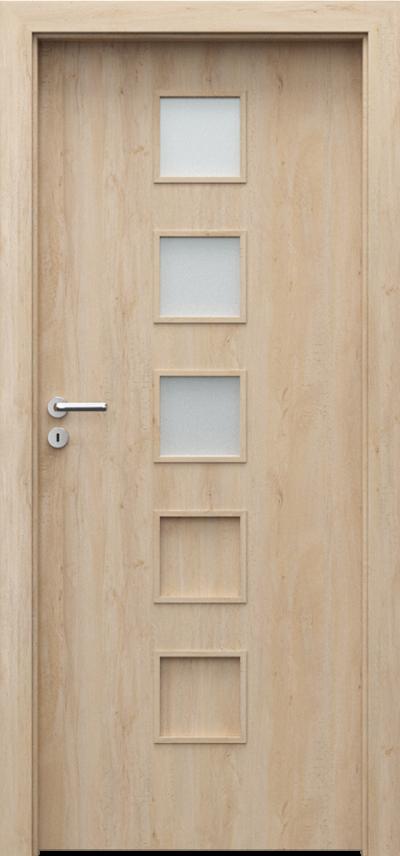 Drzwi wewnętrzne Porta FIT B.3