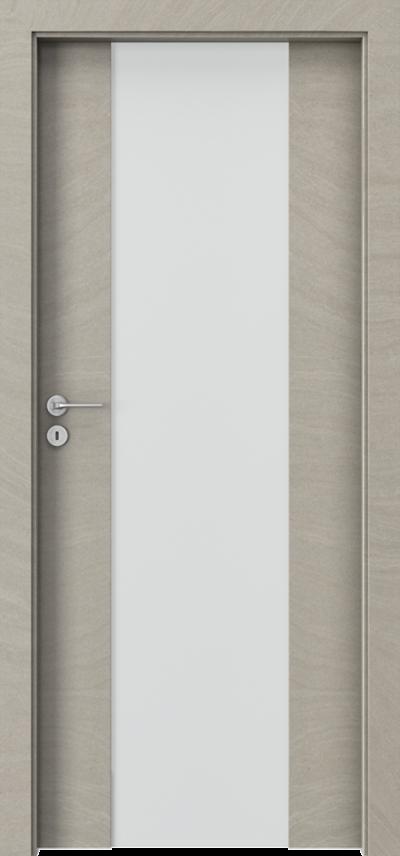 Podobne produkty                                   Drzwi wewnętrzne                                   Porta FOCUS  4.B