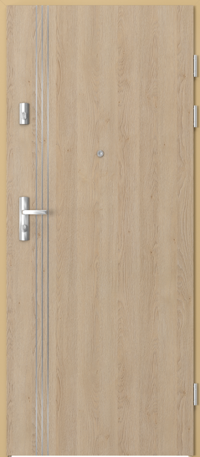 Similar products                                  Technical doors                                  QUARTZ marquetry 3