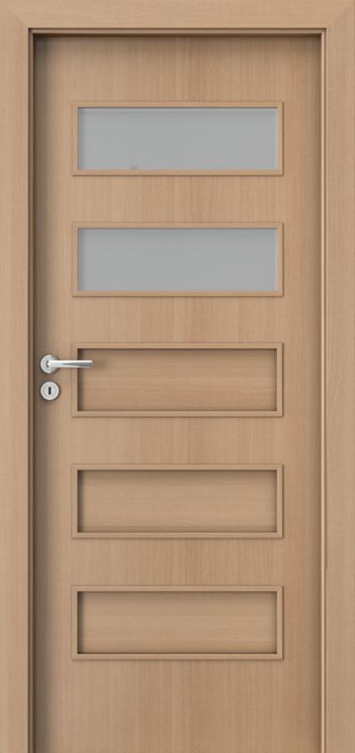 Podobne produkty                                  Drzwi wejściowe do mieszkania                                  Porta FIT G.2