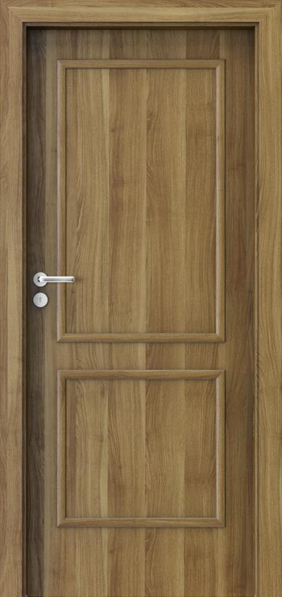 Interior doors Porta GRANDDECO 3.1