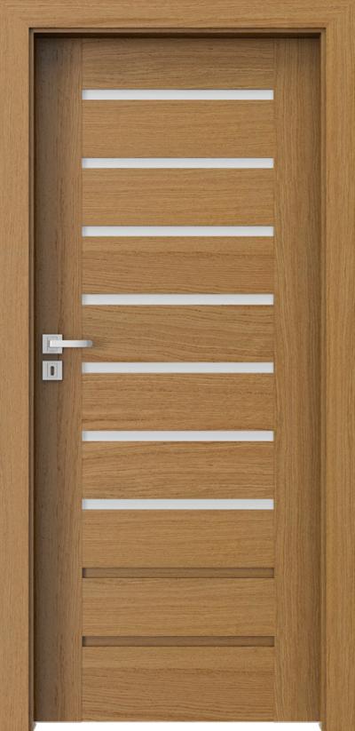 Podobne produkty                                  Drzwi wewnętrzne                                  Natura KONCEPT A.7