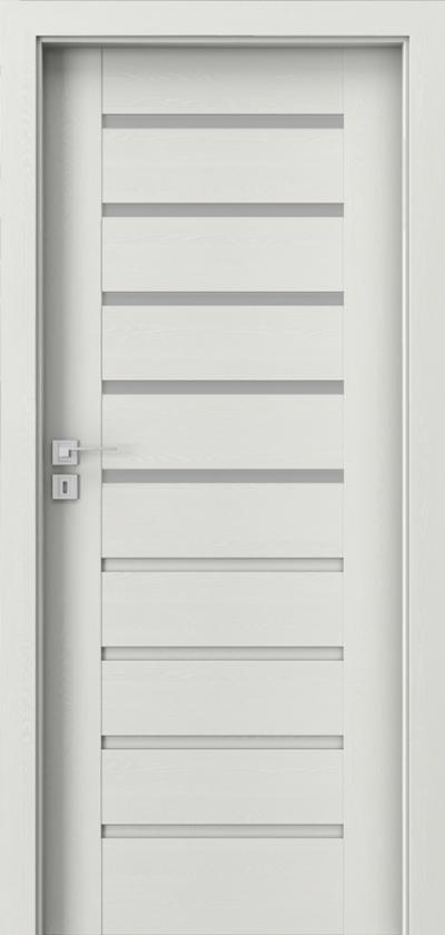 Podobne produkty                                  Drzwi wewnętrzne                                  Porta KONCEPT A5