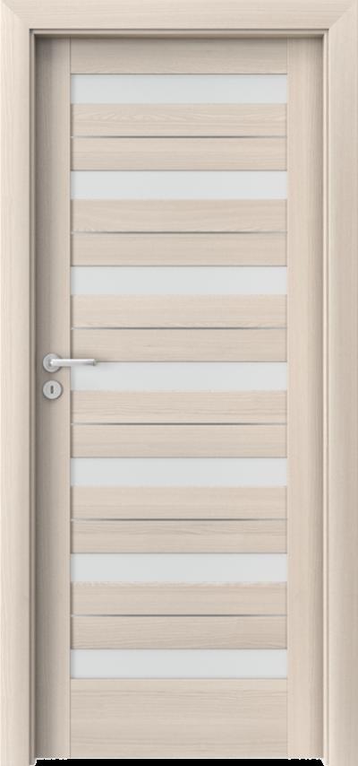 Podobne produkty                                  Drzwi wewnętrzne                                  Porta VERTE HOME D.7 intarsje