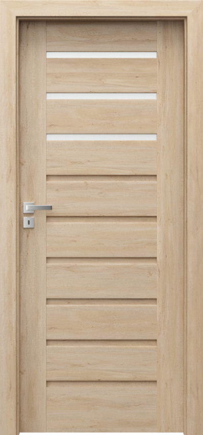 Podobne produkty                                   Drzwi wewnętrzne                                   Porta KONCEPT A.3