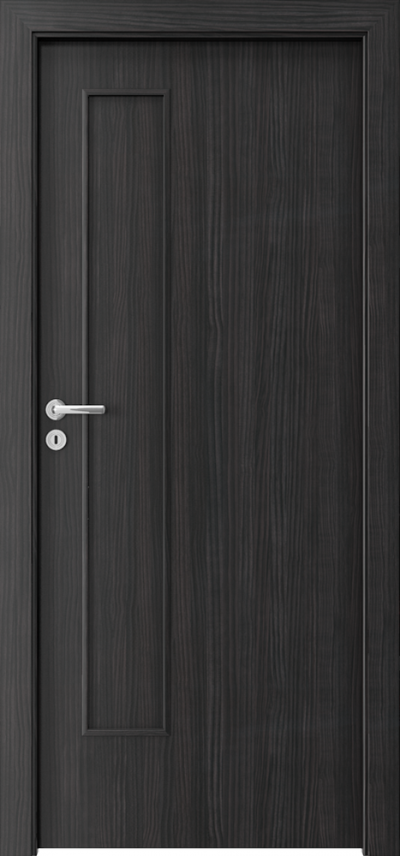 Interiérové dveře Porta FIT I.0