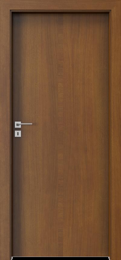 Drzwi wewnętrzne Villadora MODERN Ethno