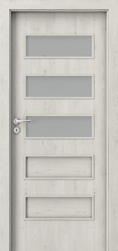 Similar products                                   Interior doors                                   Porta FIT G3