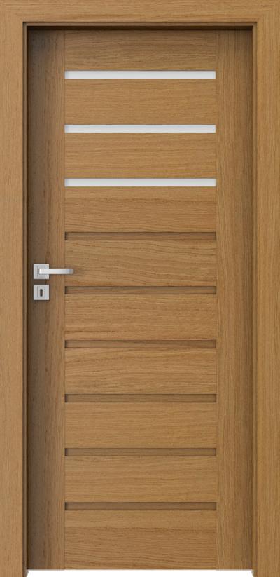 Podobne produkty                                   Drzwi wewnętrzne                                   Natura KONCEPT A.3