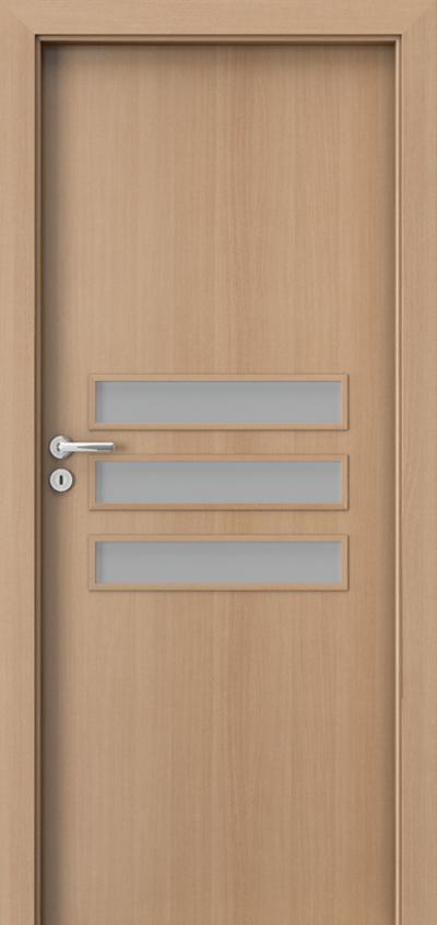 Podobne produkty Drzwi wejściowe do mieszkania Porta FIT E3