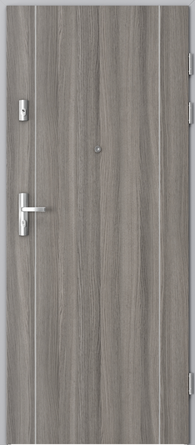 Similar products                                  Technical doors                                  QUARTZ marquetry 1