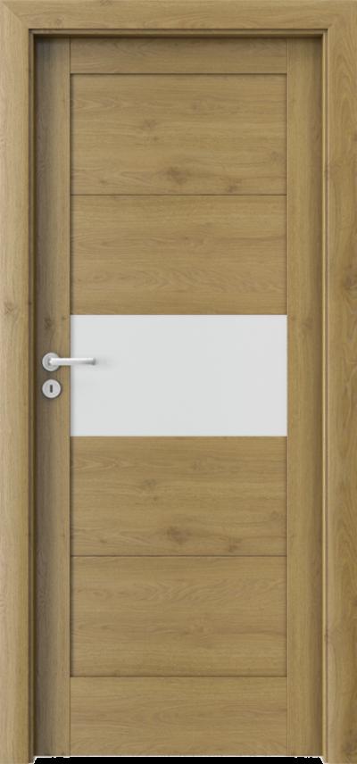 Drzwi wewnętrzne Porta VERTE HOME B.6