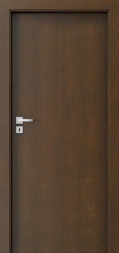 Podobné produkty                                   Interiérové dvere                                   Porta CLASSIC 1.1