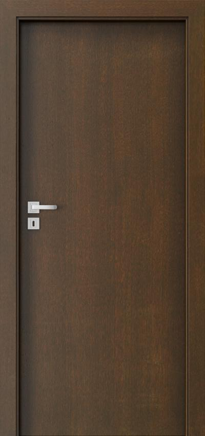 Porta CLASSIC 1.1 Mocca
