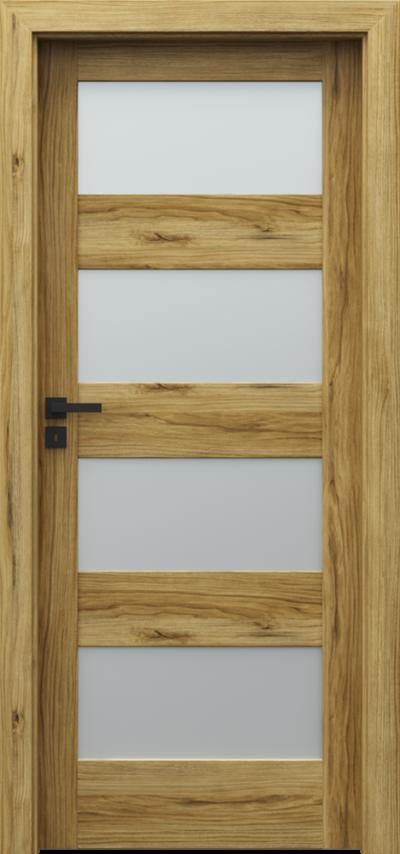 Podobne produkty                                  Drzwi wewnętrzne                                  Porta VERTE HOME L.4
