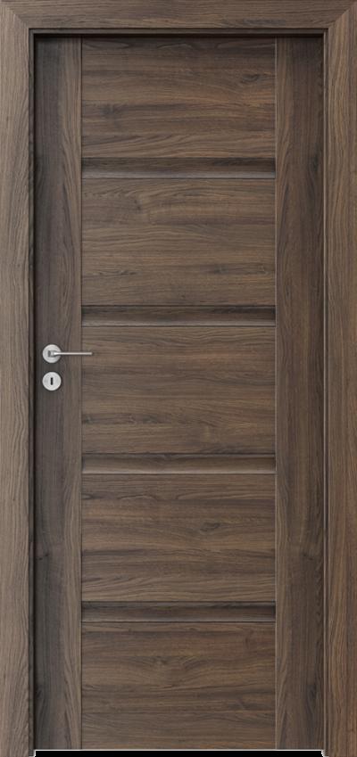 Drzwi wewnętrzne Porta Inspire C.0