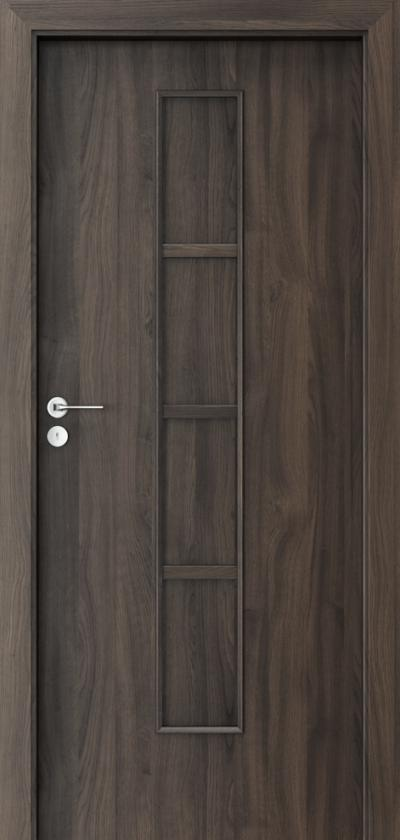Similar products                                   Interior doors                                   Porta STYLE 1p