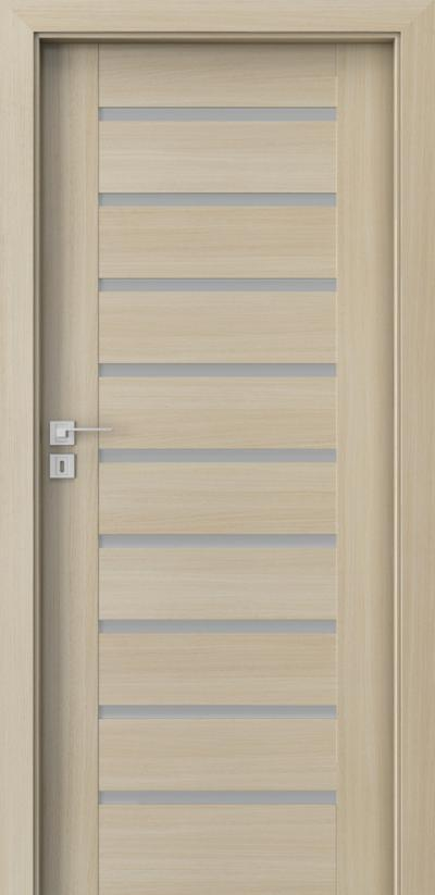 Podobne produkty                                  Drzwi wewnętrzne                                  Porta KONCEPT A9