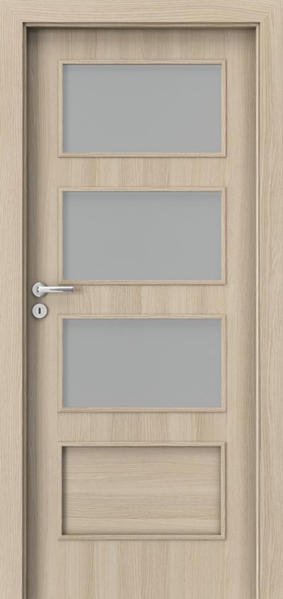 Drzwi wewnętrzne Porta FIT H.3