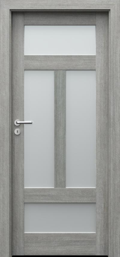 Drzwi wewnętrzne Porta HARMONY B3