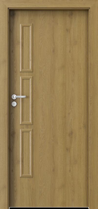 Drzwi wewnętrzne Porta GRANDDECO 6.1