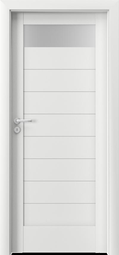 Drzwi wewnętrzne Porta VERTE HOME C.1
