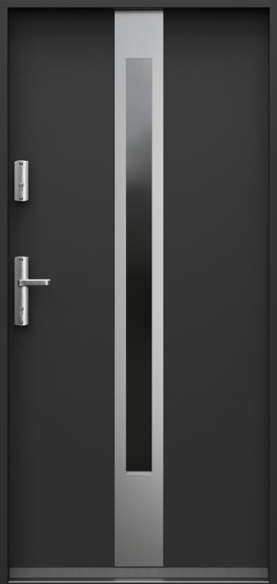 Podobne produkty                                  Drzwi techniczne                                  ENERGY PROTECT C1