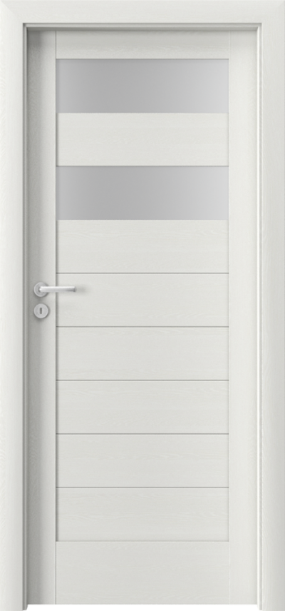 Drzwi wewnętrzne Porta VERTE HOME C.2