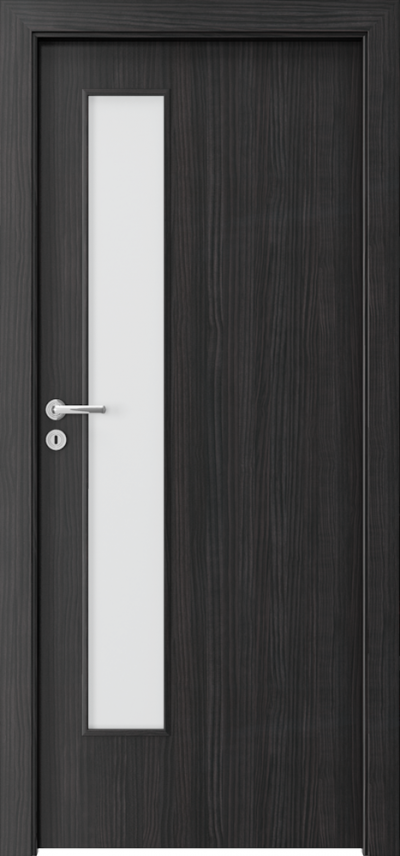Interior doors Porta FIT I.1
