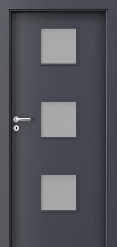 Innenraumtüren Porta FIT C.3